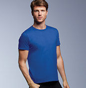 event ease t shirts