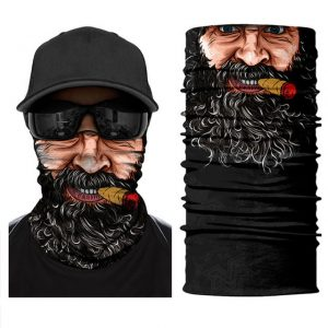 Face covering bandana Ireland, face masks Ireland, branded bandanas Ireland, ppe ireland